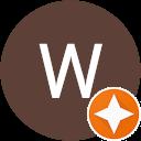 Wieslaw Winnicki