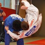 judomarathon_2012-04-14_189.JPG
