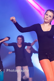 Han Balk Agios Dance In 2012-20121110-123.jpg