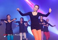Han Balk Agios Dance In 2012-20121110-123.jpg