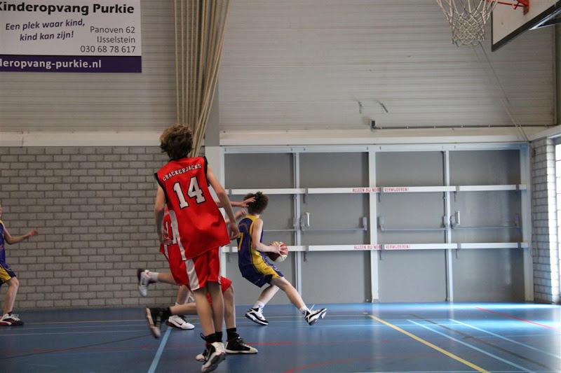 Jump IJsselstein - IMG_1164-001.JPG