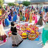 Bathukamma & Dasara Celebrations 2014 - Kolatam%2Bby%2Bkids.jpg