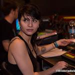 ©2015 Christine Coquilleau Naït Sidnas - FIEALD-08850.jpg