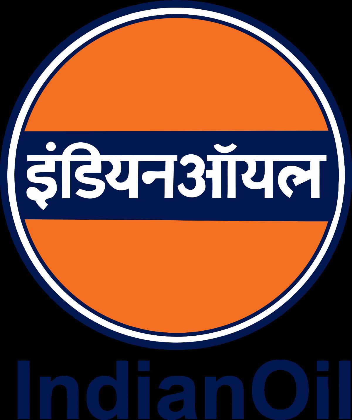इंडियन ऑयल कॉर्पोरेशन लिमिटेड (IOCL) द्वारा 469 प्रशिक्षुओं रिक्त पदों की भर्ती हेतु आवेदन पत्र जारी किया गया।अंतिम तिथि 22-10-2021 से पूर्व आवेदन करे