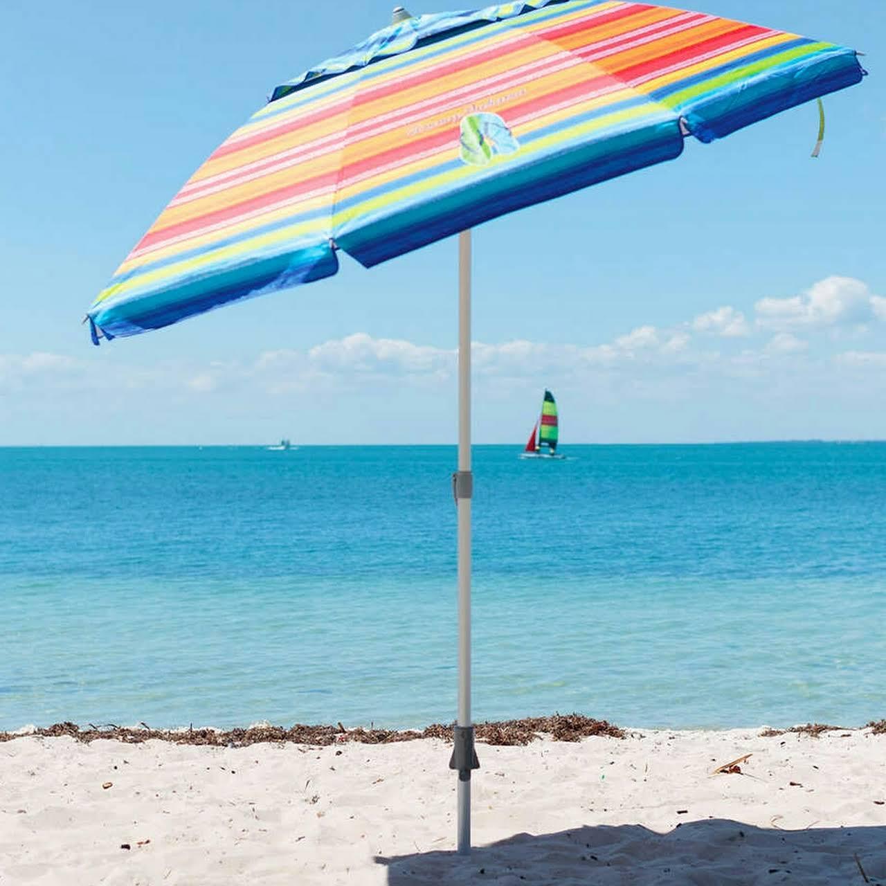 Sun Seats Quality Beach Chair Rentals And Umbrella