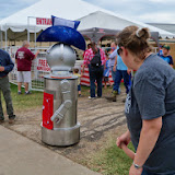 Fort Bend County Fair 2014 - 116_4343.JPG