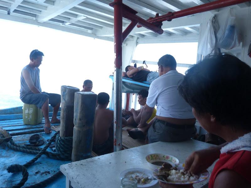 Camotes et Poron island - philippines1%2B1168.JPG