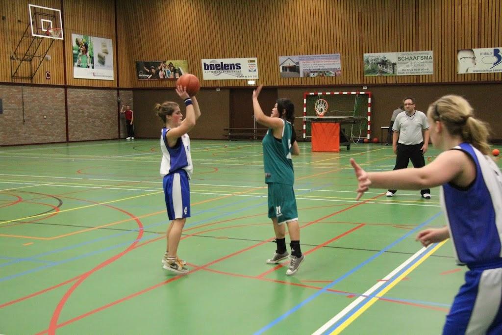 Weekend Boppeslach 10-12-2011 - IMG_4054.jpg
