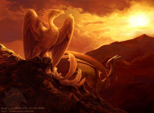 ������ ������� phoenix.jpg