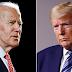 Biden near victory in US presidential election