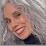 Cris Crissman's profile photo