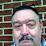 Daniel KOUSEN's profile photo