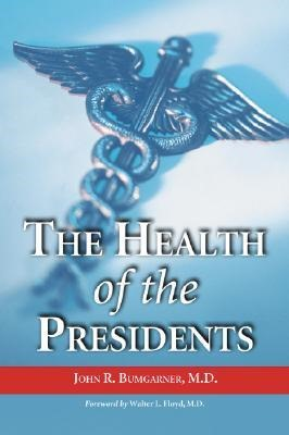 [the+health+of+the+presidents%5B2%5D]