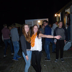 Erntedankfest 2015 (Samstag) - P1040283.JPG