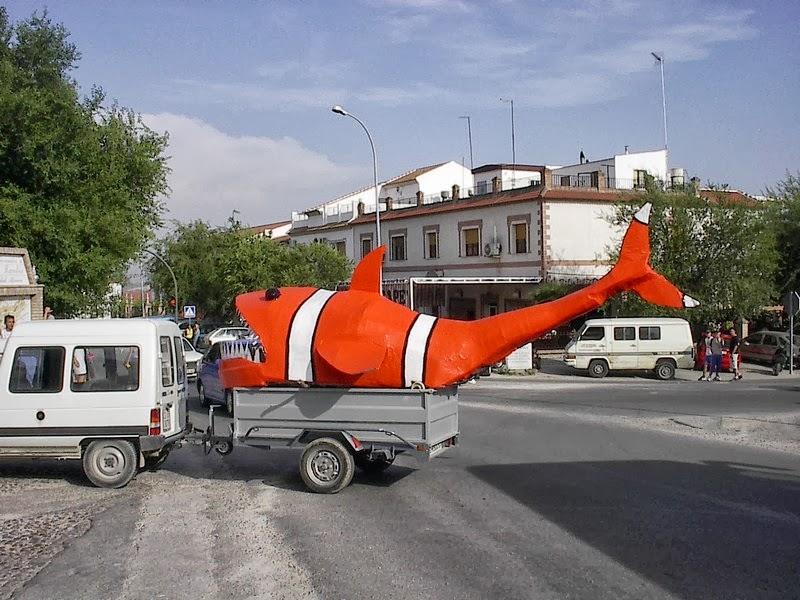 I Bajada de Autos Locos (2004) - AL2004_062.jpg
