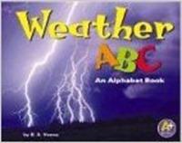 WEather ABC