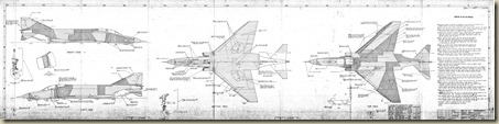 53-001019 RF-4E Germany Paint & Color Requirements 1 - RDowney