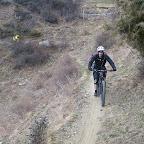 Piri Freeride jagdhof.bike (4).JPG