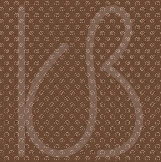 Padronagem-espiral-escura-30-cm-x-30-cm