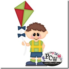 pcw boy w kite 450