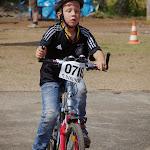 Kids-Race-2014_082.jpg