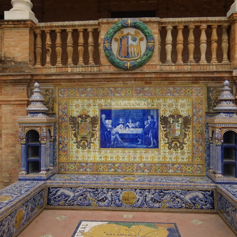 Day_9_Seville_100.JPG