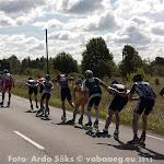 2013.08.25 SEB 7. Tartu Rulluisumaraton - AS20130825RUM_164S.jpg