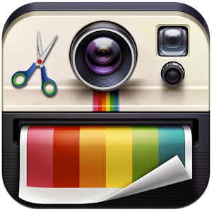 Photo Editor Pro - Effects_apkmania
