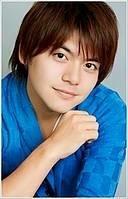 Uchida Yuuma