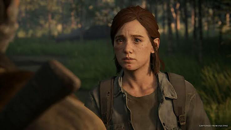 The Last of Us Part 2 and Ghost of Tsushima, will hit within a month of each other.Last Of Us 2, Ghost Of Tsushima Release Dates Announced.