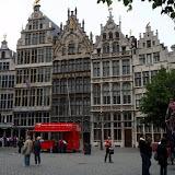 2009-05-09 Belgium