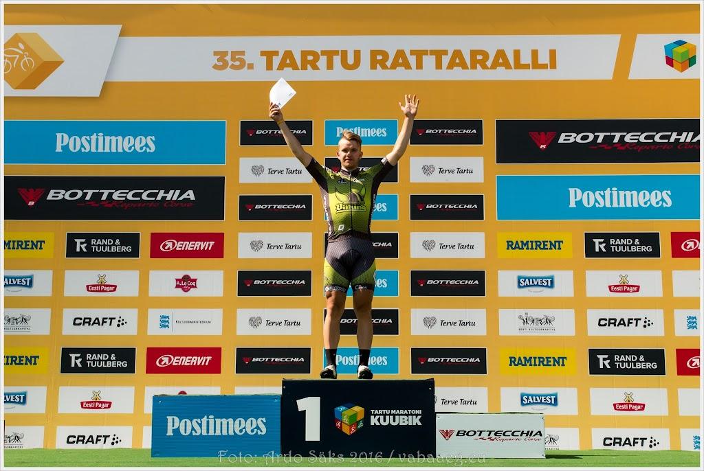 2016.05.29 35. Tartu Rattaralli - AS20160529KTM35RR_456M.JPG