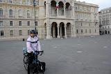 Day 5 - 2013-05-29 - Udine to Trieste - IMG_9573.JPG
