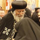 H.H Pope Tawadros II Visit (4th Album) - _MG_0745.JPG