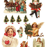 old christmas graphics 6 psd.jpg