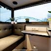 ADMIRAAL Jacht- & Scheepsbetimmeringen_MS esperance_stuurhut_bank_tafel081452682512478.jpg