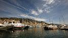 Scenery photograph Monaco