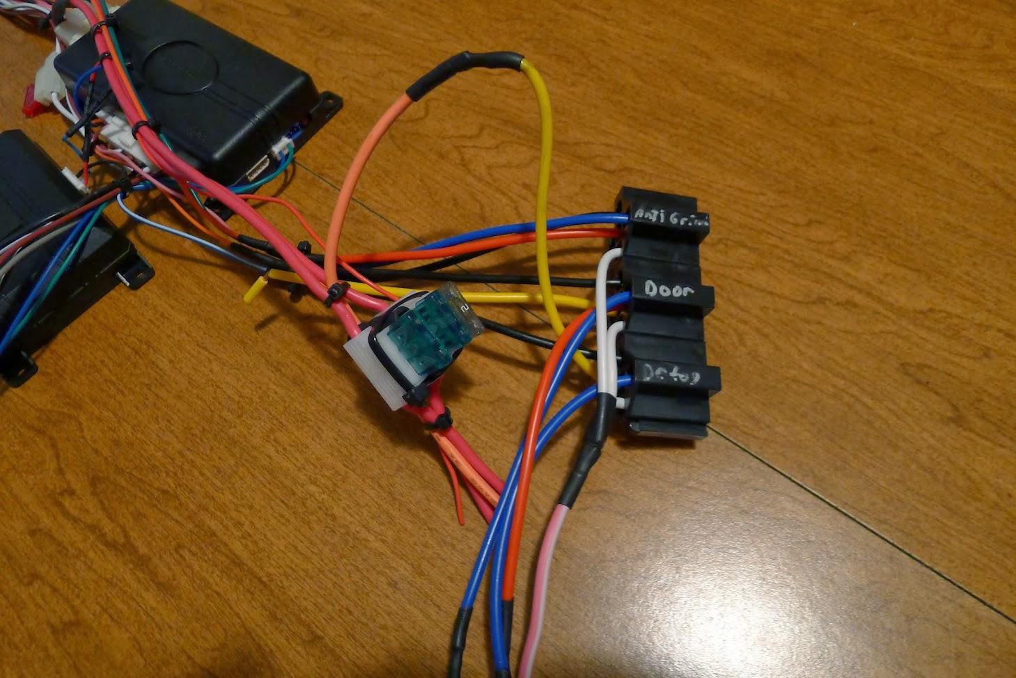 Toyota Rav4 Wiring Diagram Stereo : Toyota rav wiring diagram starter electrical wiring diagrams