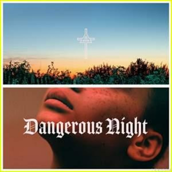 Thirty Seconds to Mars Drops 'Dangerous Night'