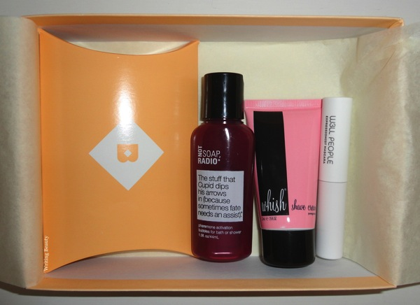 May 2015 Birchbox 4