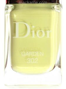 c_Garden302DiorVernis1
