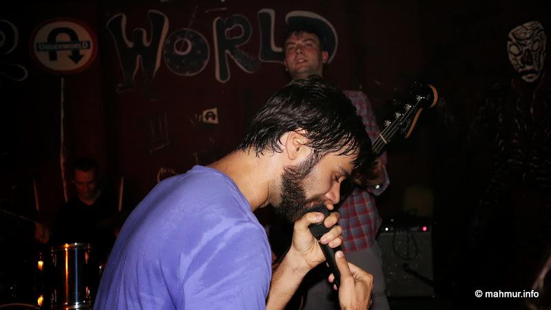 Astero @ Underworld - IMG_0412.JPG