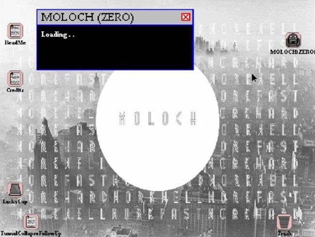 free games 14052017 01 moloch