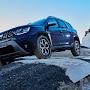 Yeni-Dacia-Duster-2018-02.jpg