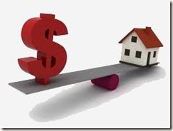 credit score at level 4 arizona hard money lender