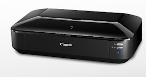 Canon PIXUS  IX6830 Driver, Canon PIXUS  IX6830 Driver Download windows 10 mac os x 10.11 Linux