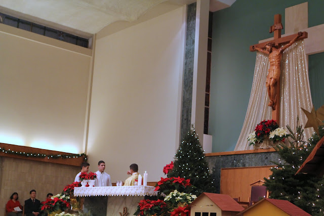 OLOS Navidad 2010 con Amigos Migrantes - IMG_9780.JPG