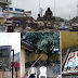 Biafra: IPOB Declares 14 Sept Saboteurs Day