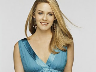 Alicia Silverstone Biography Pictures Videos Movies Articles News