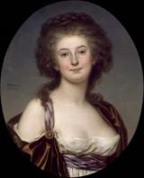Mademoiselle Charlotte, Gods And Goddesses 4